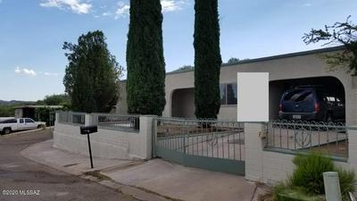 2445 N CALLE CULIACAN, Nogales, AZ 85621 - Photo 1