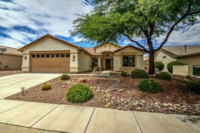 1760 E REDSTART RD, Green Valley, AZ 85614 - Photo 1