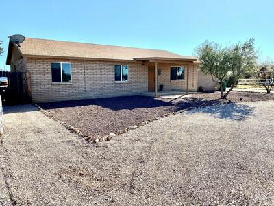 5759 N AVRA RD, TUCSON, AZ 85743 - Photo 1