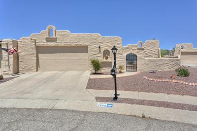 1200 W CIRCULO DEL NORTE, Green Valley, AZ 85614 - Photo 1
