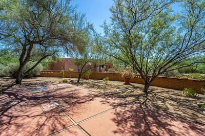 22 W PASEO CANASTA, Green Valley, AZ 85614 - Photo 1