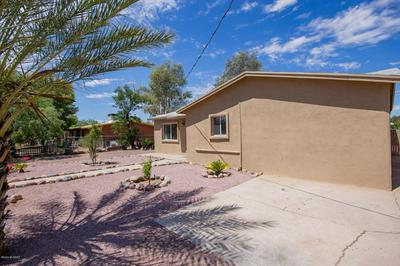 5942 S MORRIS BLVD, Tucson, AZ 85706 - Photo 2