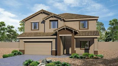 9442 W GAMBEL OAK LN, Tucson, AZ 85653 - Photo 1