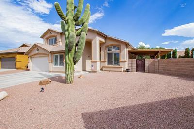 9132 N INGRID PL, Tucson, AZ 85743 - Photo 2