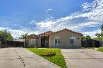 3070 N SUNRISE PL, Nogales, AZ 85621 - Photo 2