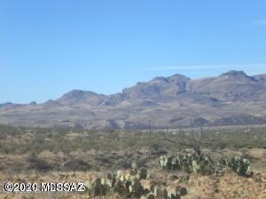 2869 N CALLE CORONADO, Nogales, AZ 85621 - Photo 1