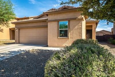 12057 W HAILEY LN, Marana, AZ 85653 - Photo 2