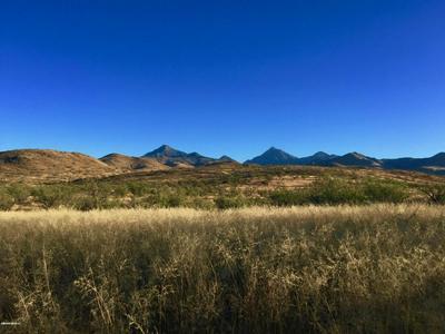31 POORWILL CANYON CT # 16, Tubac, AZ 85640 - Photo 1