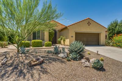 2460 E GLEN CANYON RD, Green Valley, AZ 85614 - Photo 1