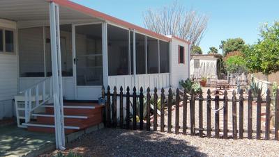 282 W PALMA DR, Green Valley, AZ 85614 - Photo 2