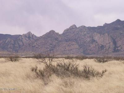 W RICHEY STREET #3 LOTS, Cochise, AZ 85606 - Photo 2