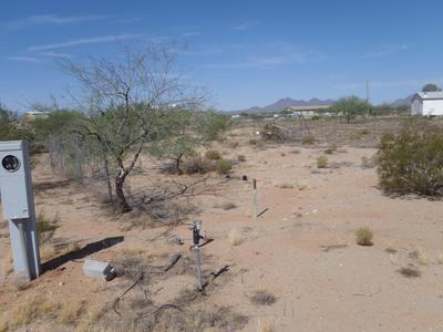 17163 W EL CAMINO DE TRES ARROYOS, Marana, AZ 85653 - Photo 1