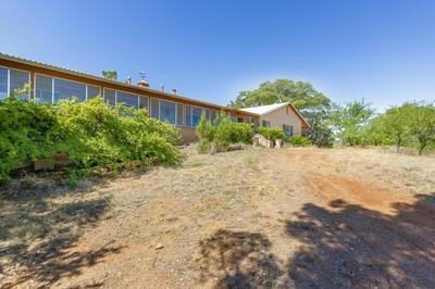 13800 E GREATERVILLE RD, Sonoita, AZ 85637 - Photo 2