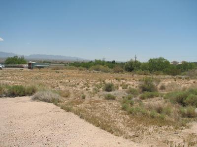 TBD N OCOTILLO STREET, Benson, AZ 85602 - Photo 1