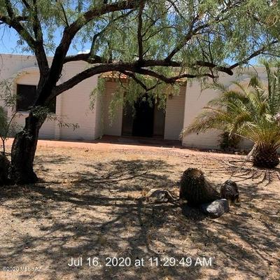 125 W LA PINTURA, Green Valley, AZ 85614 - Photo 1