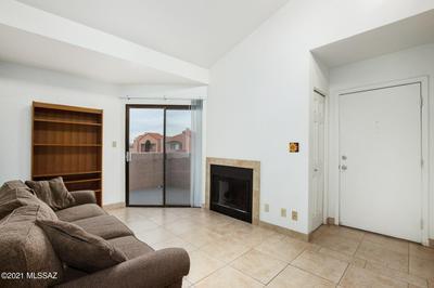 1745 E GLENN ST APT 218, Tucson, AZ 85719 - Photo 2