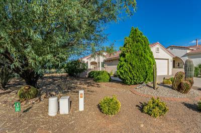 2125 S VIA TULUM, Green Valley, AZ 85614 - Photo 2