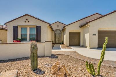 2610 E KEYES CT, Green Valley, AZ 85614 - Photo 1