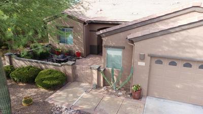 917 W BOSCH DR, Green Valley, AZ 85614 - Photo 2