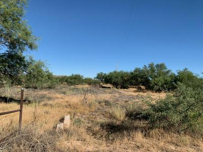 3.47 AC N ALVIE LEE LANE, Benson, AZ 85602 - Photo 2