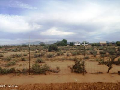 7475 N AVRA RD, Tucson, AZ 85743 - Photo 2