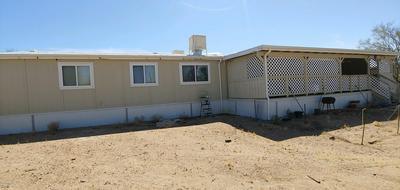 6345 N PEAR TREE RD, Tucson, AZ 85743 - Photo 1