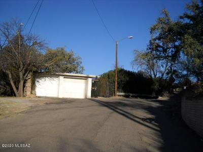 140 N ESCALADA DR, Nogales, AZ 85621 - Photo 1