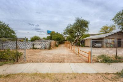 344 W 40TH ST, Tucson, AZ 85713 - Photo 2