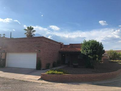 712 W PLACITA HERMAN RIVAS, Nogales, AZ 85621 - Photo 2