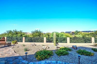 1144 N GRAND CANYON DR, Green Valley, AZ 85614 - Photo 2