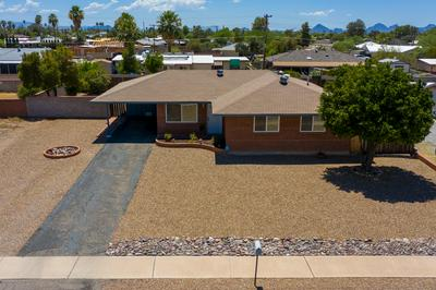 6460 E CALLE LUNA, Tucson, AZ 85710 - Photo 2