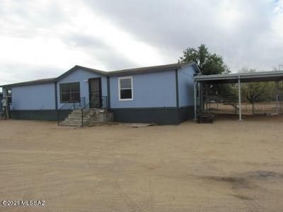 12891 W WAILAKI WAY, Tucson, AZ 85743 - Photo 2
