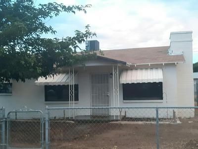 399 W GRANT ST, Willcox, AZ 85643 - Photo 1