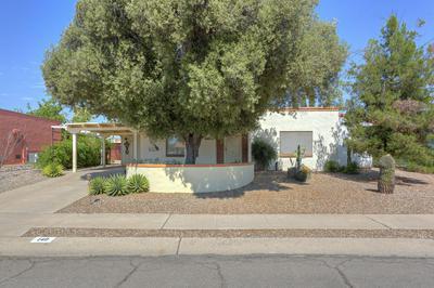 148 E LA SOLEDAD, Green Valley, AZ 85614 - Photo 1