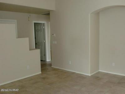 7030 W AMARANTE DR, Tucson, AZ 85743 - Photo 2