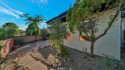418 N CALLE DE LAS PROFETAS, Green Valley, AZ 85614 - Photo 2