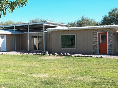 2997 W FRONTAGE RD, Amado, AZ 85645 - Photo 2