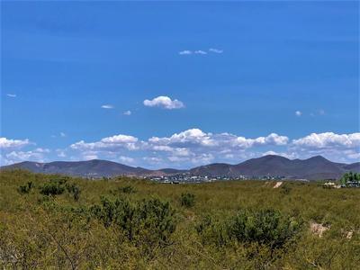 9.77 AC N ROXIE ROAD, Tombstone, AZ 85638 - Photo 1