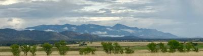 TBD FOREST ROAD 4735, Patagonia, AZ 85624 - Photo 1