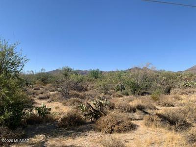 5820 W MOORE RD, Marana, AZ 85658 - Photo 2