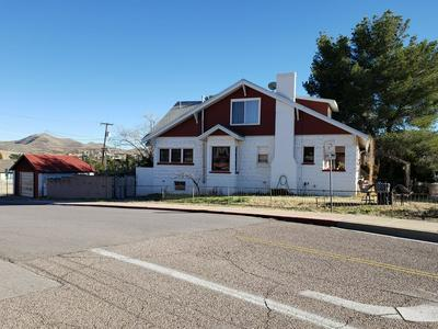 632 BISBEE RD, BISBEE, AZ 85603 - Photo 1