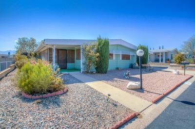 109 W PALMA DR, Green Valley, AZ 85614 - Photo 2