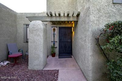 3449 N RICHLAND DR, Tucson, AZ 85719 - Photo 2