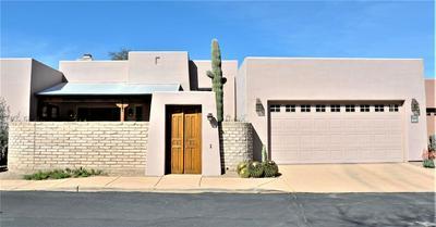 4967 E GARRISON CT, TUCSON, AZ 85712 - Photo 1