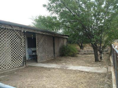 601 N SAN MANUEL DR, Mammoth, AZ 85618 - Photo 2