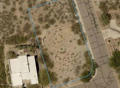 941 E VAULT MINE CT, Green Valley, AZ 85614 - Photo 2