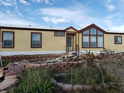 2930 N NINO PL, Cochise, AZ 85606 - Photo 2