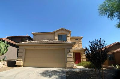 692 W ASH RIDGE DR, Green Valley, AZ 85614 - Photo 2