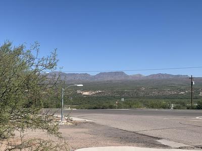 .54 ACRES OFF HWY 77, Mammoth, AZ 85618 - Photo 1