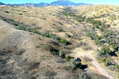880 SIDE OATS LN, Patagonia, AZ 85624 - Photo 1